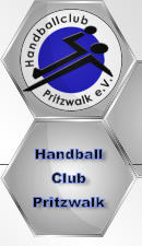 Handball Club Pritzwalk